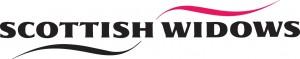 Scottish Widows Life Insurance Logo