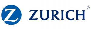 Zurich Life Insurance Logo