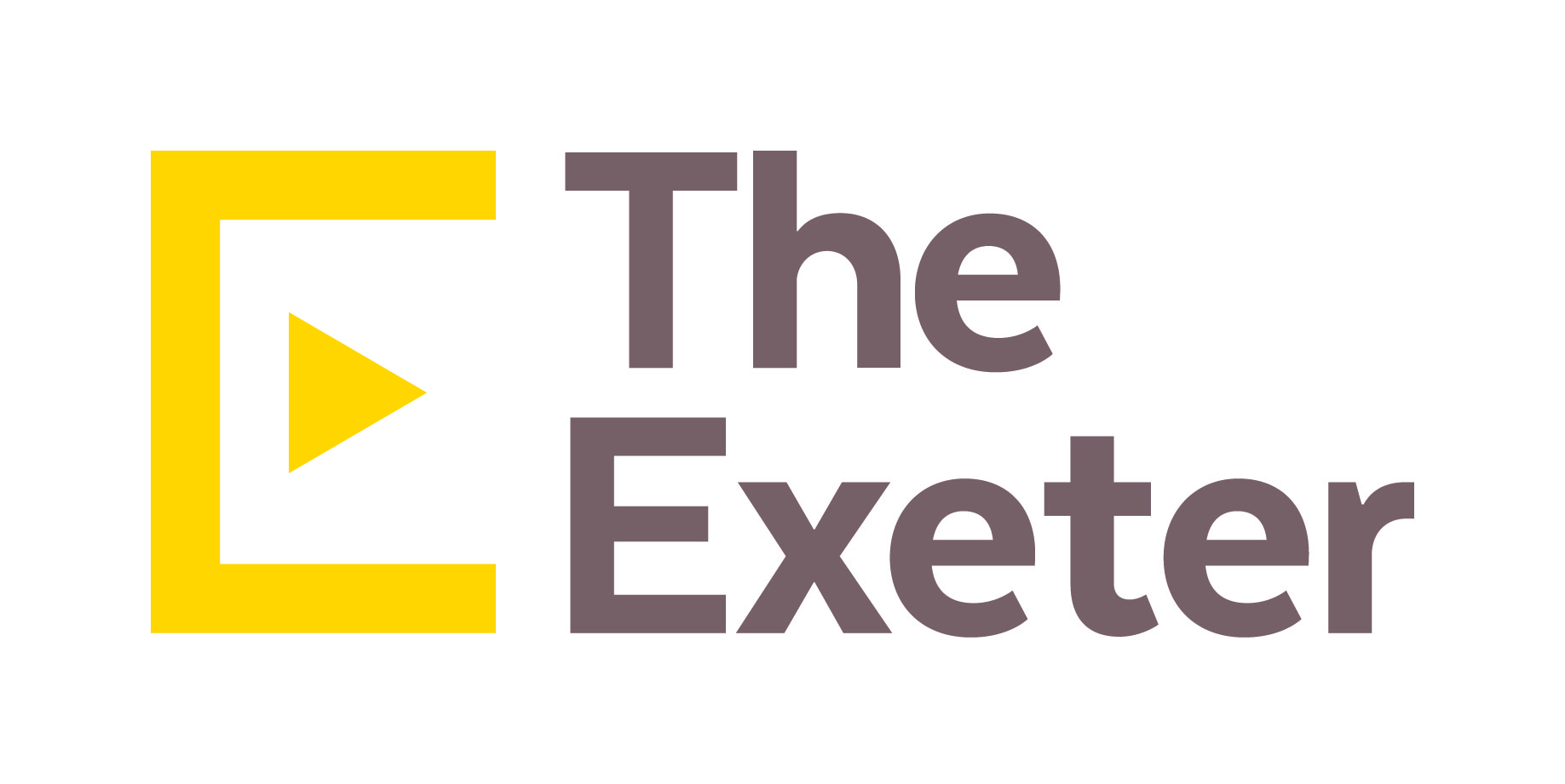 The Exeter Life Insurance Logo
