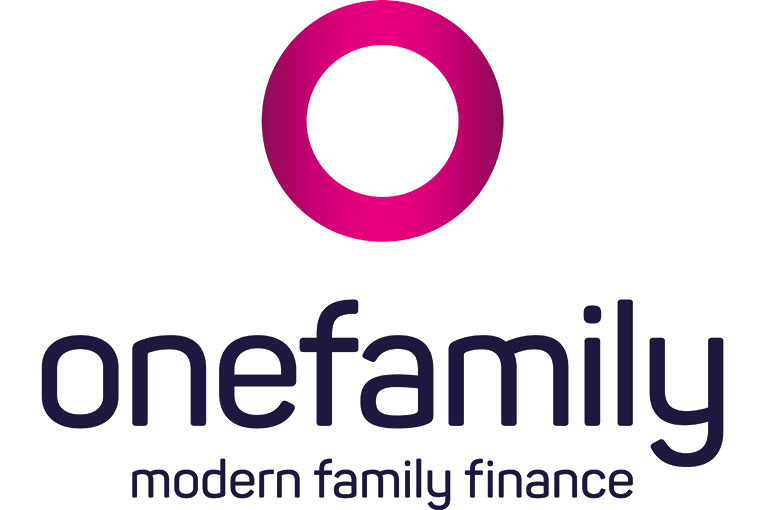 One Family Life Insurance Logo
