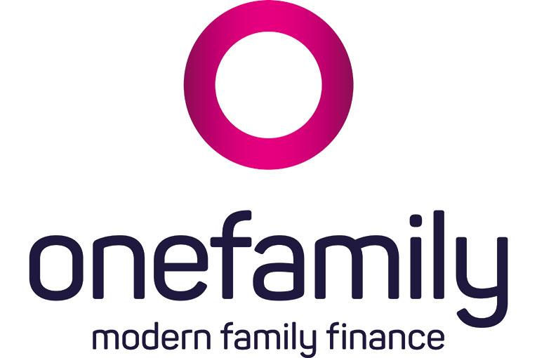 One Family Life Insurance Logo